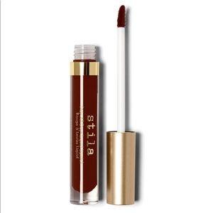 Stila Makeup - 1 LEFT! Stila Stay All Day Liquid Lipstick